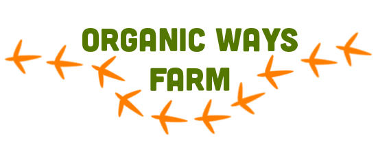 Organic Ways Farm